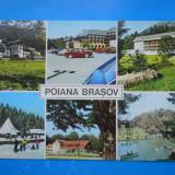 HOPCT 28859 POIANA BRASOV -NECIRCULATA