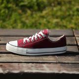 Tenisi Converse All Star - Adidasi dama Converse, Culoare: Din imagine, Marime: 36, 37, 38, 39, 40, 41, 42, 43, 44, Textil