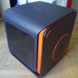 Imprimanta 3D UP Box+Up Mini 2