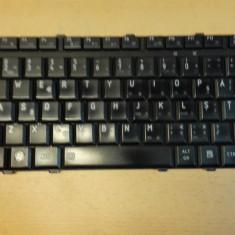 Tastatura Laptop Toshiba L300-1A3 MP-06866RO-9304 defecta