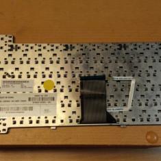 Tastatura Laptop HP Compaq nc6000 netestata