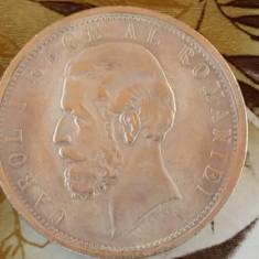 Moneda - Moneda Antica