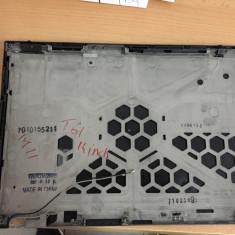 Capac display Lenovo  T61  pentru 14.1 inch {M11}