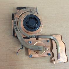 Cooler Lenovo  T61   {M11}