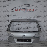 Haion Volkswagen Golf 7 combi - Hayon