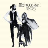 Fleetwood Mac Rumours remaster 2013