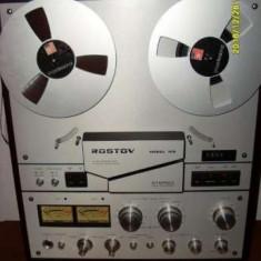 ROSTOV105 - Magnetofon