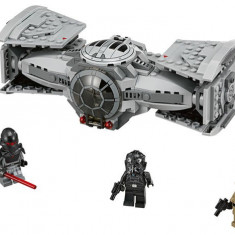 TIE Advanced Prototype™ (75082)