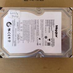 Hard disc Maxtor  DiamondMax 23 1000GB  3,5'  STM31000528AS  - defect