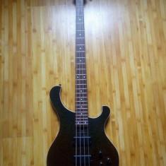 Chitara bass Cort T34