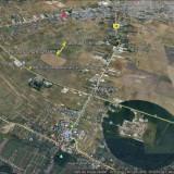 Magurele, teren pentru case - Teren de vanzare, 7615 mp, Teren intravilan