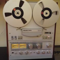Magnetofon ROSTOV 105-S1 din 1989