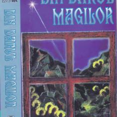 Caseta audio: Din darul magilor (1995 - originala, stare foarte buna) - Muzica Sarbatori, Casete audio