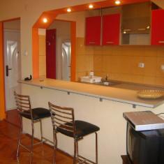 Vand Apartament 2 Camere situat in Piata Kogalniceanu - Apartament de vanzare, 48 mp, Numar camere: 2, An constructie: 1961, Etajul 3