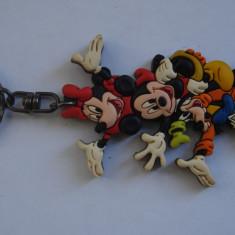 Breloc Disneyland - Breloc copii