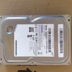 Hard disk sata Samsung 250g 3, 5