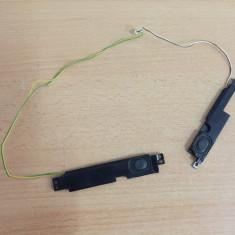 Difuzoare Lenovo  T61  pentru 14 inch {M11}