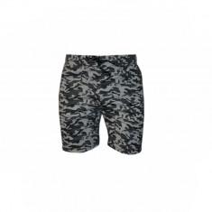 Pantaloni Scurti Nike Sport Cristiano Ronaldo Camuflaj Cod Produs L 604