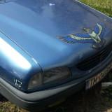 Dacia 1310, An Fabricatie: 1996, Benzina, 200000 km, 1400 cmc