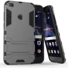 Husa Huawei P8 Lite (2017) Hybrid - Husa Telefon