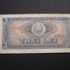 3  lei  1966     A.0001