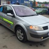 Renault Megane 2005 Diesel Inmatric Ro, Motorina/Diesel, 175000 km, 1900 cmc