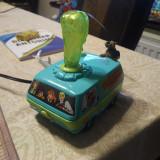 Joc video Scooby-Doo