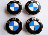 Capacele Jante BMW aftermarket - noi