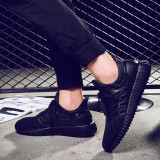 Adidasi Running Aero Black COD: Aero Black ** NEW COLLECTION **