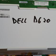 Display Laptop 14.1