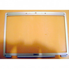 Rama - bezzel laptop - DELL inspiron 1525