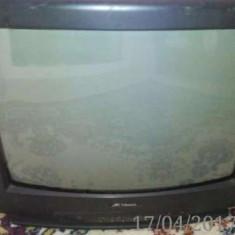 Televizor Sport - Televizor CRT