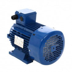 Motor electric trifazat 0.25 Kw, 850 rot/min Electroprecizia