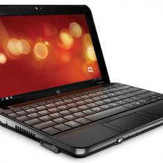 Laptop HP 10.1