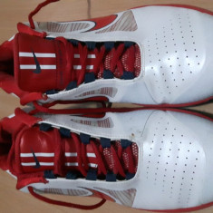 ADIDASI NIKE RF LUNARLON ORIGINALI - Adidasi barbati Nike, Marime: 43, Culoare: Din imagine