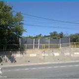 Vand/ schimb teren intravilan in Slatina