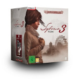 Syberia 3 Collectors Edition PC - Joc PC