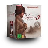 Syberia 3 Collectors Edition PC - Jocuri PC