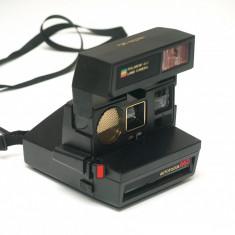 Polaroid Autofocus 660 - Aparate Foto cu Film