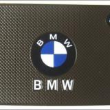 Suport bord antiderapant Bmw