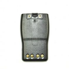 Aproape nou: Acumulator Midland PB-G11 Li-Ion 1600 mAh pentru Statie G11 Cod C967