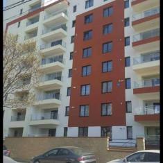 Apartament 2 camere, finisaje la alegere, Metropolitan Policolor - Apartament de vanzare, 54 mp, Numar camere: 2, An constructie: 2017, Parter