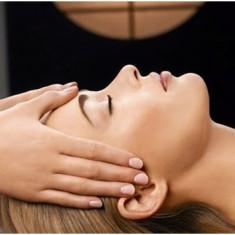 Masaj relaxare anticelulitic terapeutic reflexogen drenaj limfatic... etc.