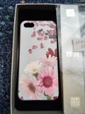 Husa Iphone 5/5s/5C  noua