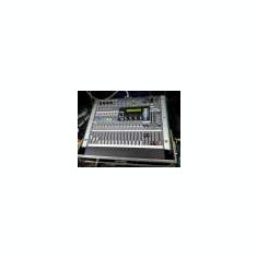 Mixer Digital Tascam TM D1000 SI interfata audio digitala Motu 2408 - Mixer audio Altele