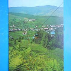 HOPCT 28874 TELESCAUNUL PE DEALU NEGRU-VATRA DORNEI-JUD SUCEAVA-NECIRCULATA