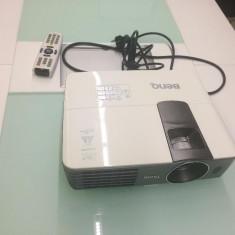 Videoproiector BenQ MX711, Lampa