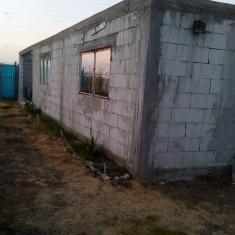 Loc de casa Ciocarlia - Teren de vanzare, 700 mp, Teren intravilan