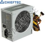 Sursa 500W Chieftec iArena Series 3 x SATA 2 x Molex PCI-E GARANTE 1 ANI !!