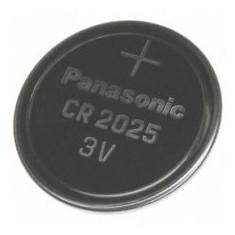 Baterie Panasonic CR2025